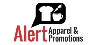 Alert-Apparel-&-Promotions-LLC
